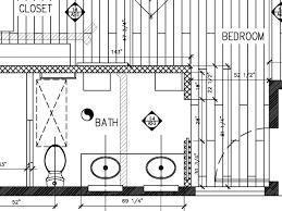 Afc Floor Plan by Michael Hardin Portfolio