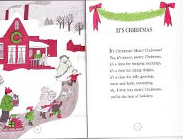 short christmas funny poems for kids 2016 merry christmas