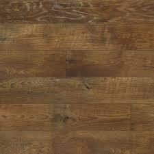 Koa Laminate Flooring Hampton Bay Jatoba Laminate Flooring 5 In X 7 In Take Home