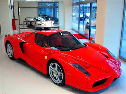 maserati mc12 2017 blood brothers u201d the story of the ferrari enzo and the maserati