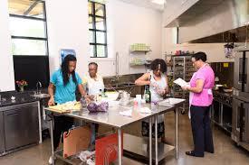 Kitchen Designers Richmond Va by Parsley U0027s Kitchen Richmond Va Bon Secours Health System