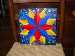 164 best barn quilt patterns images on pinterest antique quilts