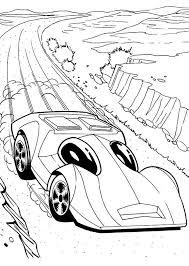 cars coloring lamborghini jarama coloring whale