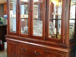 rosewood china cabinet for sale china cabinet for sale large rosewood display cabinet sale for sale