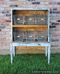 How To Repurpose Piano Benches by Repurposed Industrial Cage And Piano Bench Metal Gym Wire Basket
