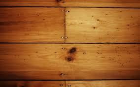 hd wallpapers oak wood grain pattern 1920 1200 wallpaper jpg