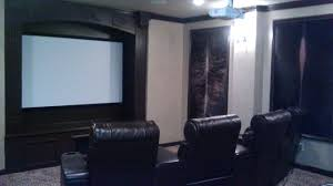 home theater installations home theater installation in colleyville tx home theater systems