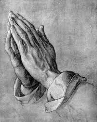 dürer study of hands 1506 drawing pinterest albrecht