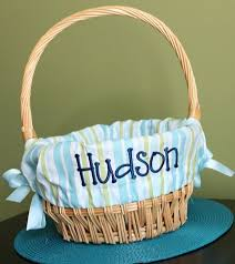 personalized basket the most best 25 personalized easter baskets ideas on