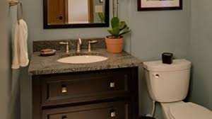 half bathroom design ideas it s here half bathroom design ideas modern style www
