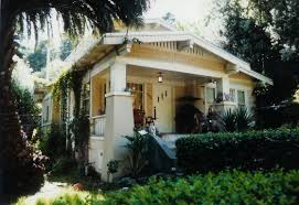 california style house pictures california style bungalow free home designs photos