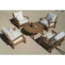 Patio Furniture In Miami by 89 Best Get The Basic Idea In Having Teak Outdoor Furniture Images