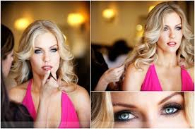 makeup artist miami susana betancourt makeup artist beauty health miami fl
