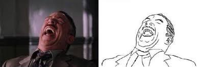 J Jonah Jameson Meme - how did the meme trend start quora