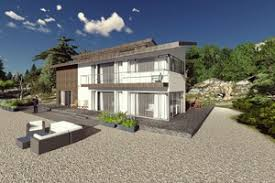 duplex plans houseplans com