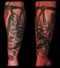 revolution tattoo austin tx pictures to pin on pinterest tattooskid