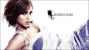 jessica alba 1080p 4210467 1920x1080 all for desktop