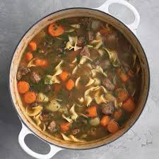 ina beef stew beef stew