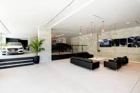 lexus boutique uk genesis motors u s dealer network will be separate from hyundai