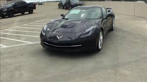 corvette houston tx 2017 chevrolet corvette coupe in houston tx for sale 21 used
