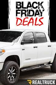 best vehicle black friday deals 1000 images about realtruck com u0027s 2016 black friday steals and