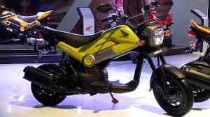 cbr bike price and mileage honda navi price mileage specifications news review