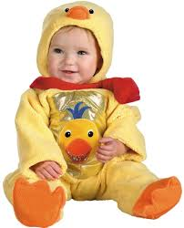 toddler boy halloween costume baby einstein duck baby halloween costume