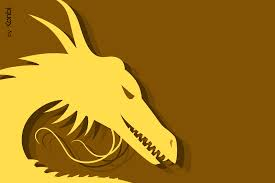 dragon horoscope chinese zodiac sign