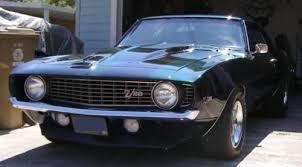 1969 camaro fender fiberglass 67 68 1969 camaro auto parts fiberglass hoods
