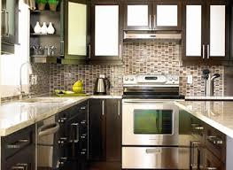 two color kitchen cabinet ideas cabinet kitchen design two tone livingurbanscape org