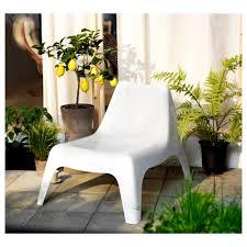 Ikea Usa Patio Furniture -