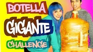 Challenge Reto El Reto De La Silla Chair Flip Challenge Palomitas Flow