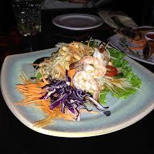 d8 cuisine neisha cuisine tysons corner ร ว วร านอาหาร tripadvisor