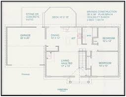 create house floor plans free home design for create house floor plans free best