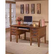 hidden home office furniture hidden desk ebay computer hideaway home office study pc laptop