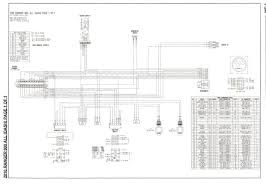 2002 sportsman 400 wiring diagram 2002 wiring diagrams