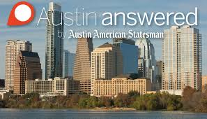 austin answered you u0027ve got questions and we want to get you answers