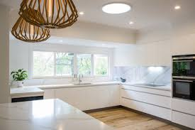 Designer Kitchens Brisbane Romantic Kitchens Brisbane Kitchen Designers Showroom Of Showrooms