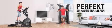 Einkaufen Zu Hause Hammer Sport Fitnessgeräte Für Zu Hause Hammer