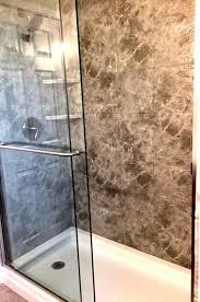 Home Depot Bathroom Remodel Ideas Home Depot Bathroom Remodeling Reviews Alluring Home Depot