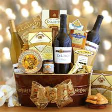 liquor gift baskets gifting with liquor let s talk essentials drinkwire