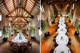 small wedding venues small wedding venues stylish on wedding venues within small