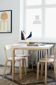 Space Saving Dining Set by Best 25 Space Saving Dining Table Ideas On Pinterest Space