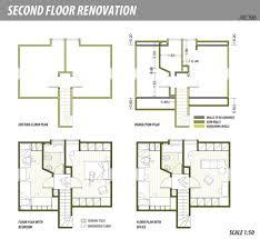 Example Of Floor Plan Floor Layout Plan Medical Office Floor Plans U2013 House Plans