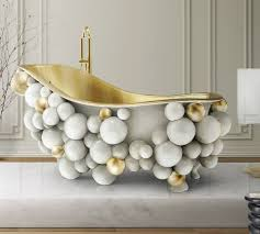 luxury bathrooms designs luxury bathrooms the design plataform for luxury bathroom s