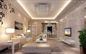 Formal Sofas For Living Room Living Room Paint Ideas Getting Creative In The Heart Of The Home