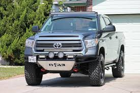 Tundra Led Lights Manufacturers Of High Quality Nerf Steps Prerunners Harley Bars