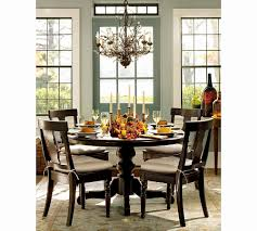 Pottery Barn Style Dining Rooms Pottery Barn Dining Room Lighting Beautiful Dining Room Design