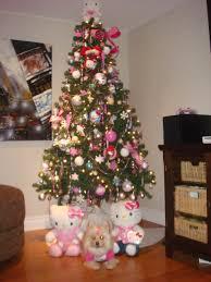 christmas tree ideas 2014 ne wall