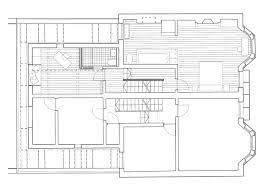 bureau de change 13 gallery of bureau de change design office 13